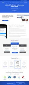 #27 for Website Design - For Content Heavy portal by abdullahlingga