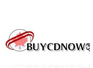 Конкурсная заявка №476 для Logo Design for BUYCDNOW.CA