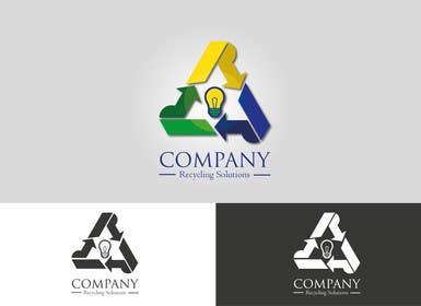 #10 untuk Design a Logo oleh logo24060