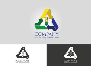 #14 untuk Design a Logo oleh logo24060