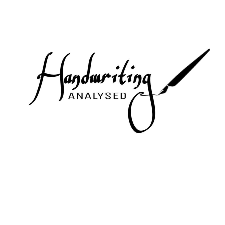 handwriting logo 1001 free fonts offers a huge selection of free fonts download 38492 fonts in 20493 families for windows and macintosh.