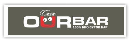 #38 untuk Design a Logo for a raw super food bar oleh gjorgjipetkovski