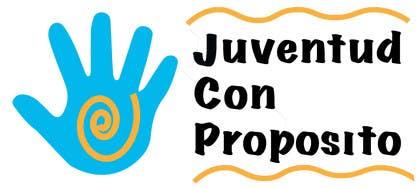 #23 para Design a logo for a solidarity project.(Diseñar un logotipo para un proyecto solidario) de betomb