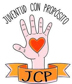 #3 para Design a logo for a solidarity project.(Diseñar un logotipo para un proyecto solidario) de nereablanco66