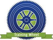 Graphic Design Konkurrenceindlæg #374 for Logo Design for TrainingWheel