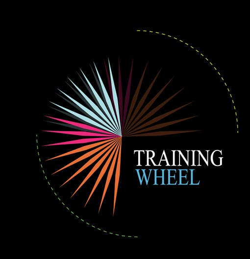 Konkurrenceindlæg #259 for Logo Design for TrainingWheel