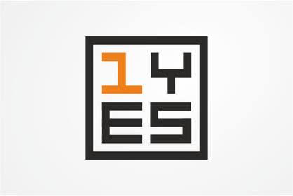 #427 untuk Logo For New Jobs Company, Need Your Help :-) oleh dyv