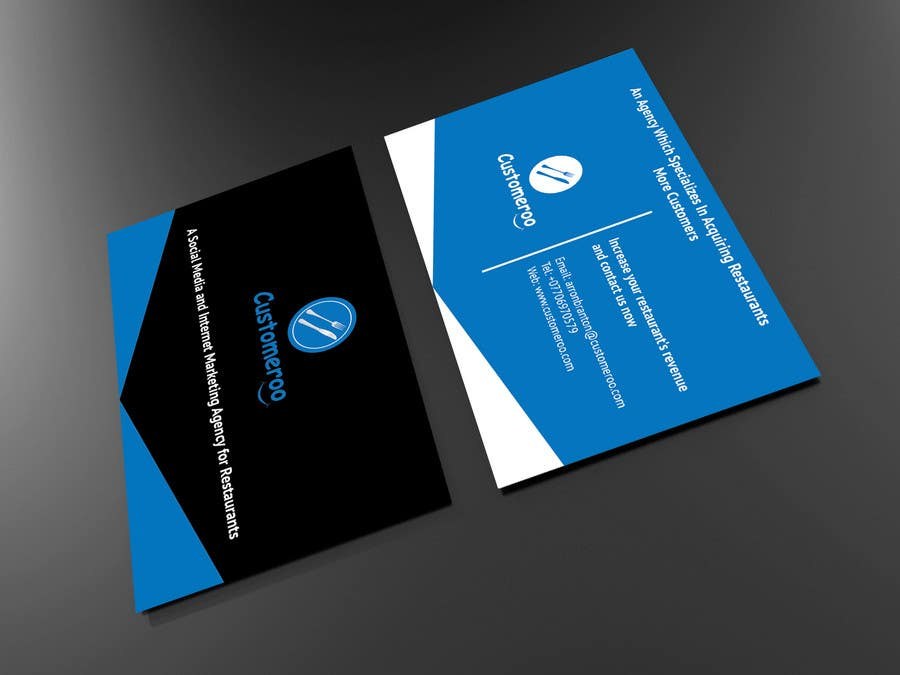 Entry 87 by priyapachan for design my business card rough contest entry 87 for design my business card rough template included colourmoves