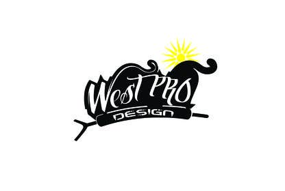 #9 for New Business Logo by piccslogo12