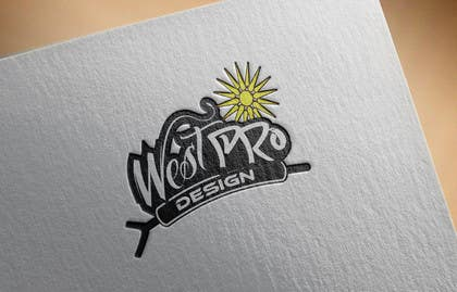 #5 for New Business Logo by vw7975256vw