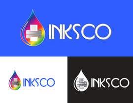 sbsinfo121 tarafından Design a Logo for an eCommerce website/company için no 39