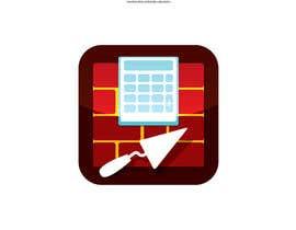 #10 cho Design icon for iOS app bởi flexflashapps