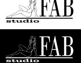 #34 для Design a Logo от kyuubifox