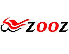mdtanveer78692 tarafından Design a Logo for ZooZ için no 90