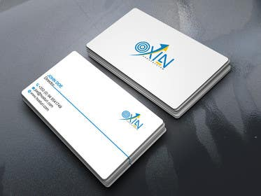 #17 for Design some Business Cards by mdipkumar