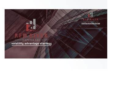 #11 для Web site for financial trading company от sapan1020hossain