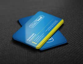 #15 untuk Design Business Card oleh mamun313