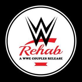 Nro 50 kilpailuun Rehab- a couples release logo käyttäjältä nikolaipurpura