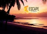 Graphic Design for Escape I.T Solutions için Graphic Design32 No.lu Yarışma Girdisi