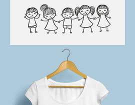 #60 para Happy Mother's Day Designs de prakash777pati