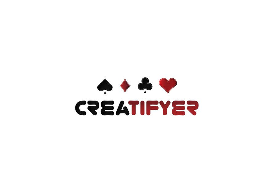 #4 for Design logo, box and play cards by Ninjanabz