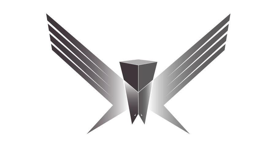 #204 for Design a Logo for Musician by milankajmi
