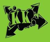 Participación Nro. 95 de concurso de Graphic Design para Design a Logo for Musician