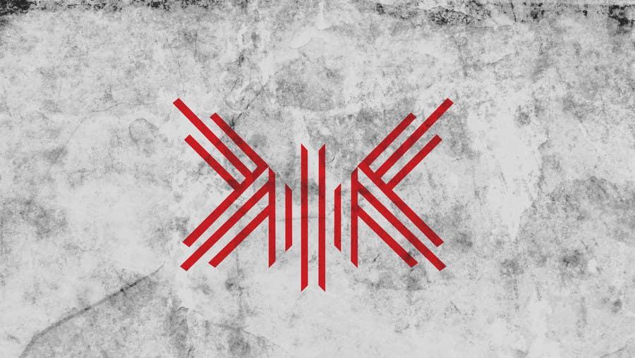 #203 for Design a Logo for Musician by designblast001
