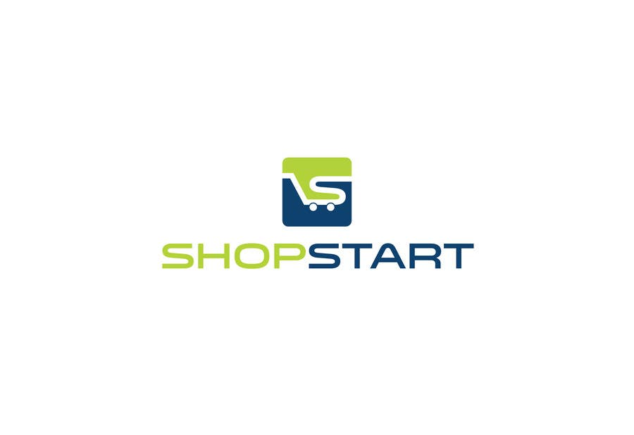 #611 para Logo for webshop hosting por Fahim143
