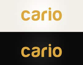 #61 cho Ontwerp een logo for Cario.nl bởi CGSaba