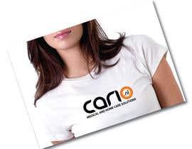 #55 cho Ontwerp een logo for Cario.nl bởi alamin1973