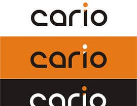 #102 cho Ontwerp een logo for Cario.nl bởi primavaradin07