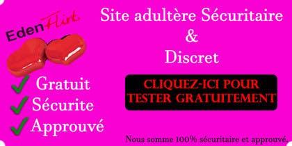 nº 3 pour Concevez des bannières pour site de rencontre / Dating website CTA Banner par Antoine012