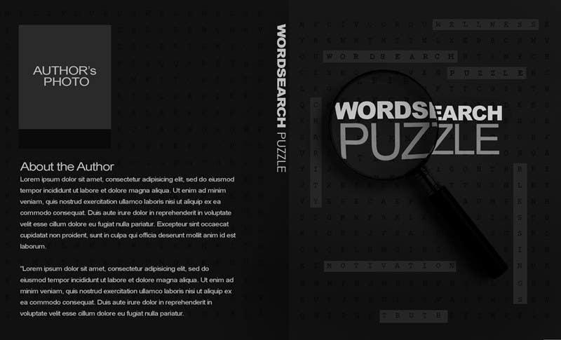 Zgłoszenie konkursowe o numerze #19 do konkursu o nazwie Print & Packaging Design for REACH ENTERPRISES