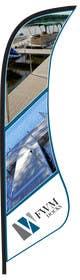 nº 20 pour Design a Banner par waqas17