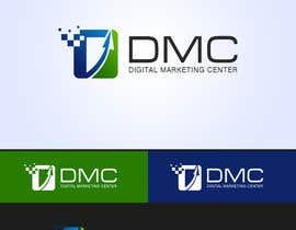 #36 for Design a Logo for training center af mega619