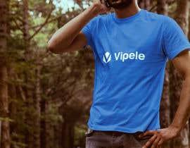 Nro 231 kilpailuun Vipele Logo Design käyttäjältä apchudasama