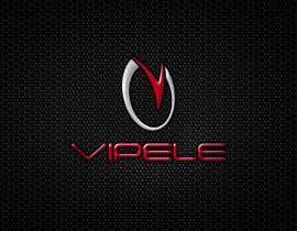Nro 228 kilpailuun Vipele Logo Design käyttäjältä luismiguelvale