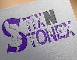 mouryakkeshav tarafından Design a Logo for Stix için no 13