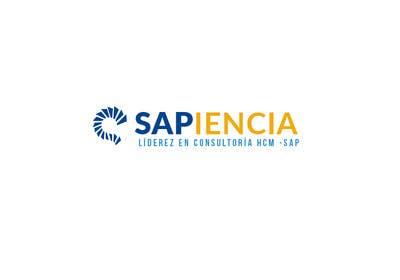 #38 para Logo for Sapiencia de epiko