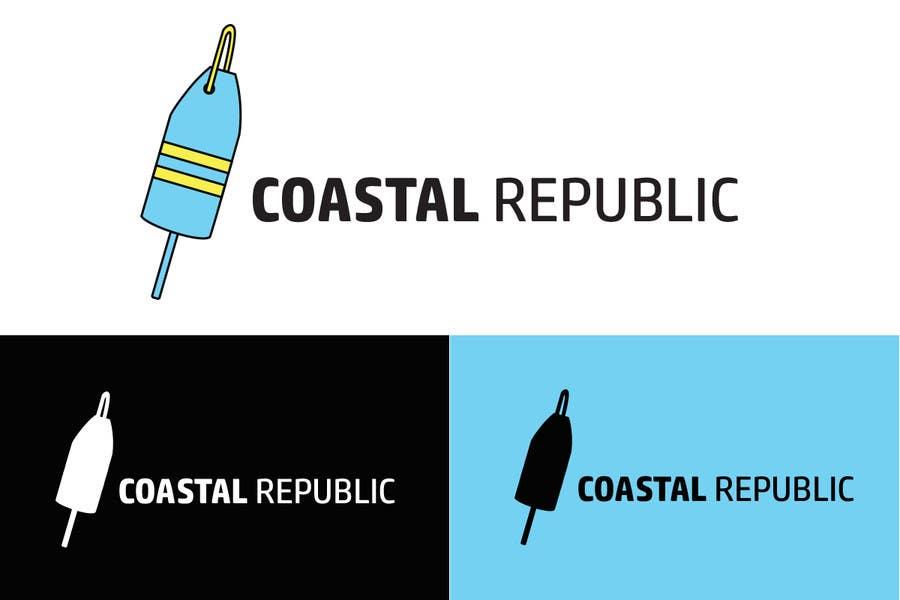 Contest Entry #                                        2                                      for                                         Design a Logo