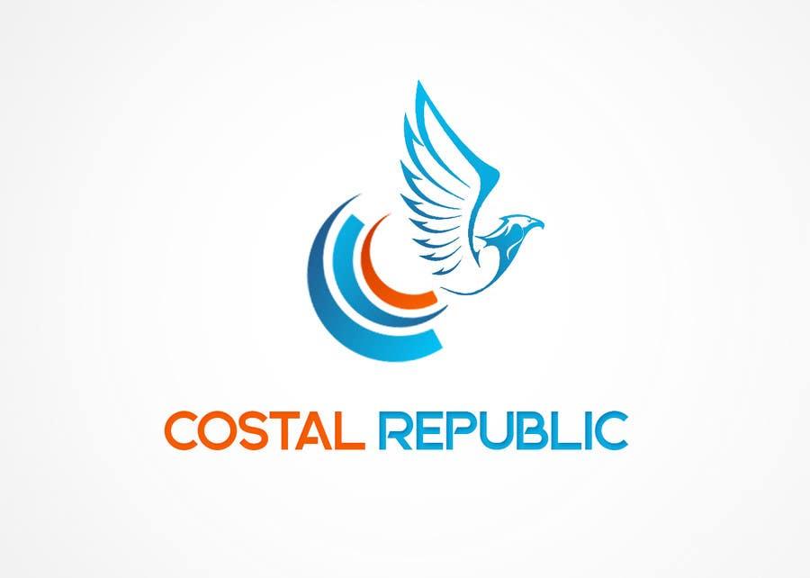 Contest Entry #                                        9                                      for                                         Design a Logo