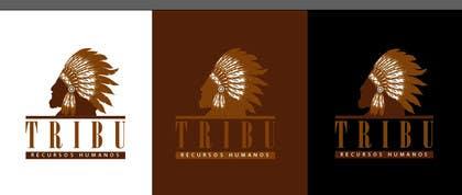 #25 para Design a Logo for TRIBU de JessiGZ