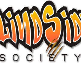 #12 for Logo Design for BlindSideSociety af SharylDavis