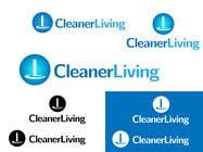 Proposition n° 29 du concours Graphic Design pour Design a Logo for Cleaning Company - Clean R Living