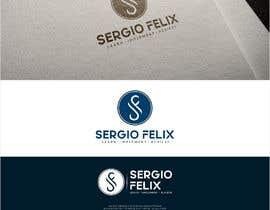 #108 for Create a stunning, modern logo for an internet marketing based website af Hernali