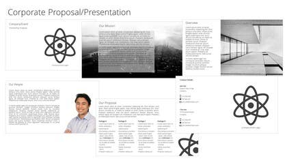 how to make a prezi presentation in power point