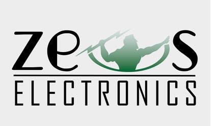 Image of                             Design a logo for my website sub...