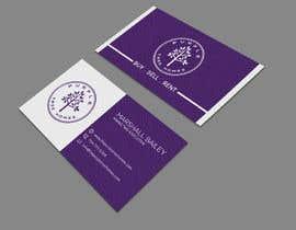 nº 118 pour Design some Business Cards for Our Client par gdtanjil28