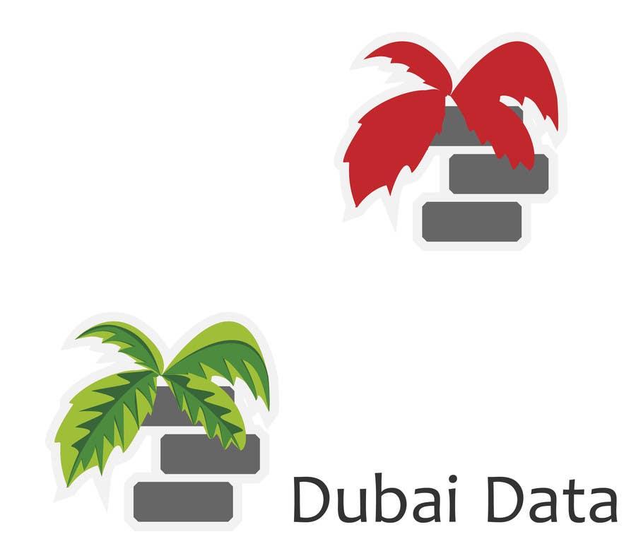 Contest Entry #                                        8                                      for                                         Logo Design for Website